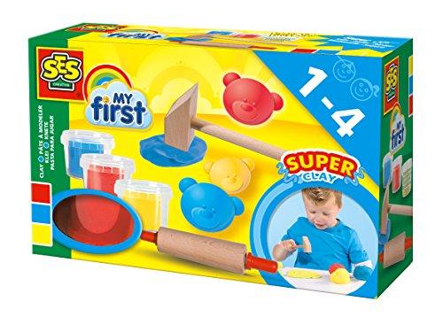 ses-creative-mi-primera-superpasta-para-jugar-multicolor-14411
