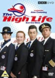 The High Life [DVD] [1994]