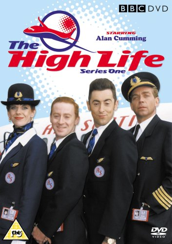 the-high-life-dvd-1994