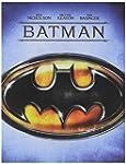 Batman 25th Anniversary (Bilingual) [...