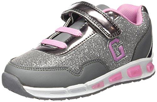 Gioseppo-GALAXIC-Zapatillas-de-deporte-para-nias