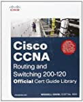Cisco CCNA Routing + Switching 200-12...