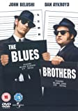 The Blues Brothers - 2 Disc Edition [DVD] [1980]