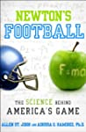Newton's Football: The Science Behind...