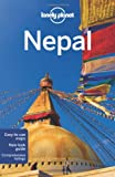 Lonely Planet Lonely Planet Nepal (Travel Guide)