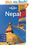 Nepal (Country Regional Guides)