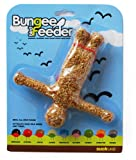 Suck UK Bungee Bird Feeder gadgets