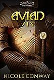 Avian (The Dragonrider Chronicles Book 2)