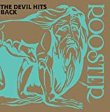The Devil Hits Back by Atomic Rooster [Music CD]