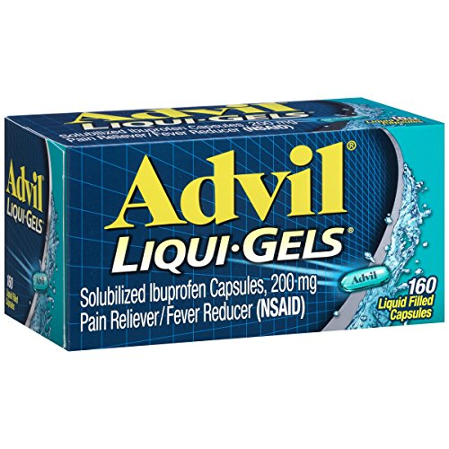 advil-liqui-gel-200-mg-160-count-box