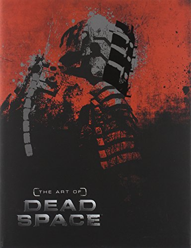 Download The Art of Dead Space