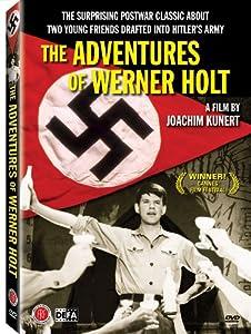 Werner Holt Film Deutsch Ganzer Film