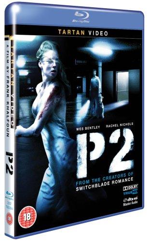 P2 / Парковка (2007)