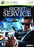Secret Service (XBOX360 輸入版 北米)日本版XBOX360動作可 (商品イメージ)