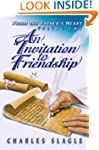 An Invitation to Friendship: (From th...