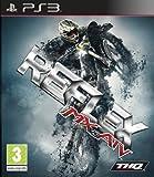 echange, troc MX vs ATV: Reflex (PS3) [import anglais]