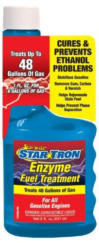 star-brite-star-tron-enzyme-fuel-treatment-gas-additive-8-oz