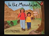 img - for In the Mountains book / textbook / text book