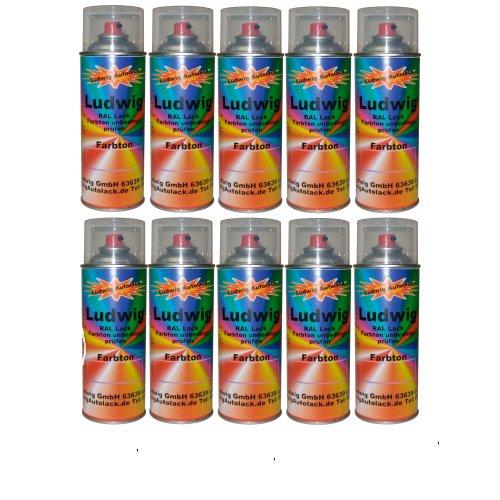 10-Spraydosen-lB9A-400-ml-brillant-rAL-6034-pastelltrkis