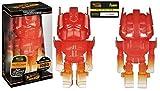Hikari Fire Optimus Prime (140726)