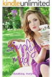 Simply Mad (Girls of Wonder Lane Book 1) (English Edition)
