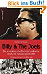 Billy and The Joels - Der amerikanisc...