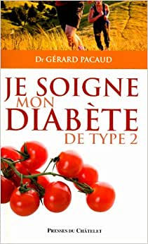 diabète sucré type 1 ou 2