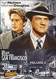 Image de Les rues de san francisco, volume 2