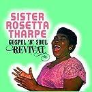 Gospel N Soul Revival