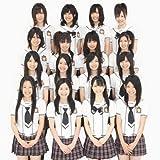 Ske48 (OST) by Various 【並行輸入品】