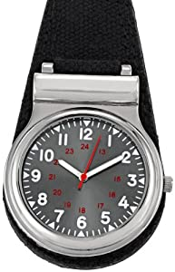 FMD Keyfob Watch JMZRT15050F10