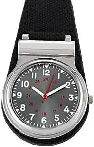 FMD Keyfob Watch JMZRT15050F10