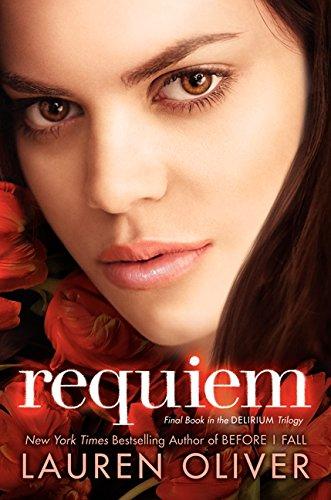 Image of Requiem (Delirium Trilogy)