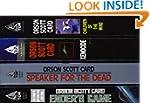 The Ender Quartet Boxed Set: Ender's...