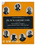 Pictorial History of Black Americans
