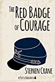 Image of The Red Badge of Courage (Xist Classics)