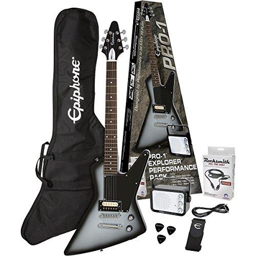 epiphone-ppeg-edexsbch1-15-electric-guitar-pack-silverburst