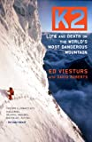 K2: Life and Death on the World