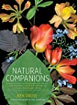 Natural Companions: The Garden Lover'...