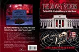 The Money Spiders