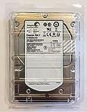 ST3600057SS Cheetah15K.7 ハードディスクドライブ(600GB) Seagate社【並行輸入】 ランキングお取り寄せ