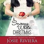 A Snowy White Christmas   Josie Riviera