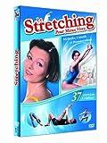 echange, troc Stretching pour mieux vivre