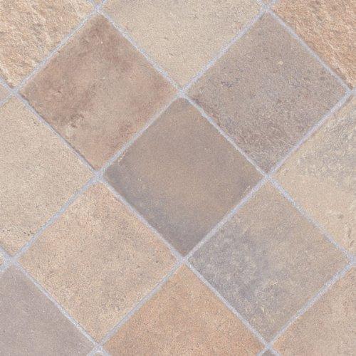 cottage-stone-beige-grey-tile-vinyl-flooring-26mm-thick-3m-wide-25m-long