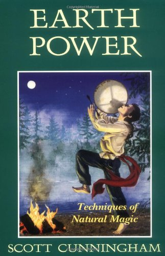 http://www.amazon.com/Earth-Power-Techniques-Llewellyns-Practical/dp/0875421210/ref=sr_1_2?s=books&ie=UTF8&qid=1396453816&sr=1-2&keywords=scott+cunningham+earth+magic