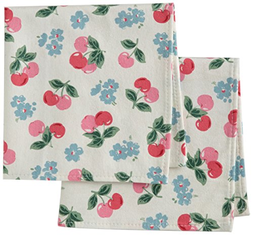 cath-kidston-cherry-blossom-set-of-2-printed-dusters-x-2