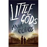 Little Godsby Anna Richards