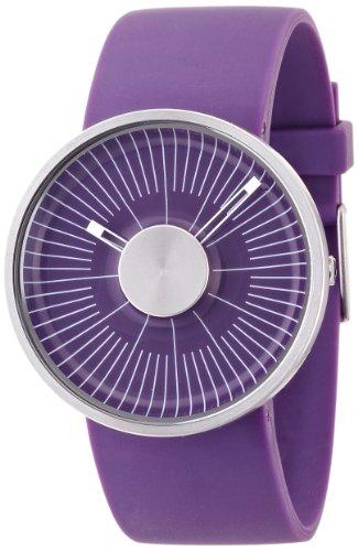 odm-unisex-armbanduhr-hacker-watch-analog-quarz-silikon-my03-04