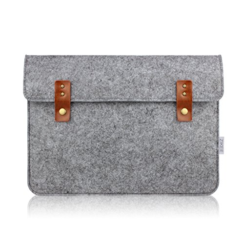 zikee-macbook-air-13-macbook-pro-13-133-inch-129-inch-sleeve-ipad-pro-case-cover-shell-microsoft-sur