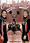Cheerleading Chants & Cheers [Import...